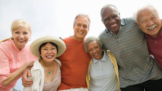 UnitedHealthcare Medicare Plans 2021